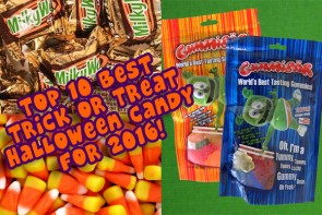 top10candyfeat