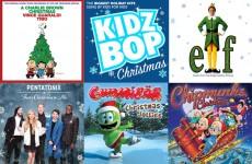 top 10 christmas holiday music albums gummibar gummy bear im a gummy bear song youtube youtuber