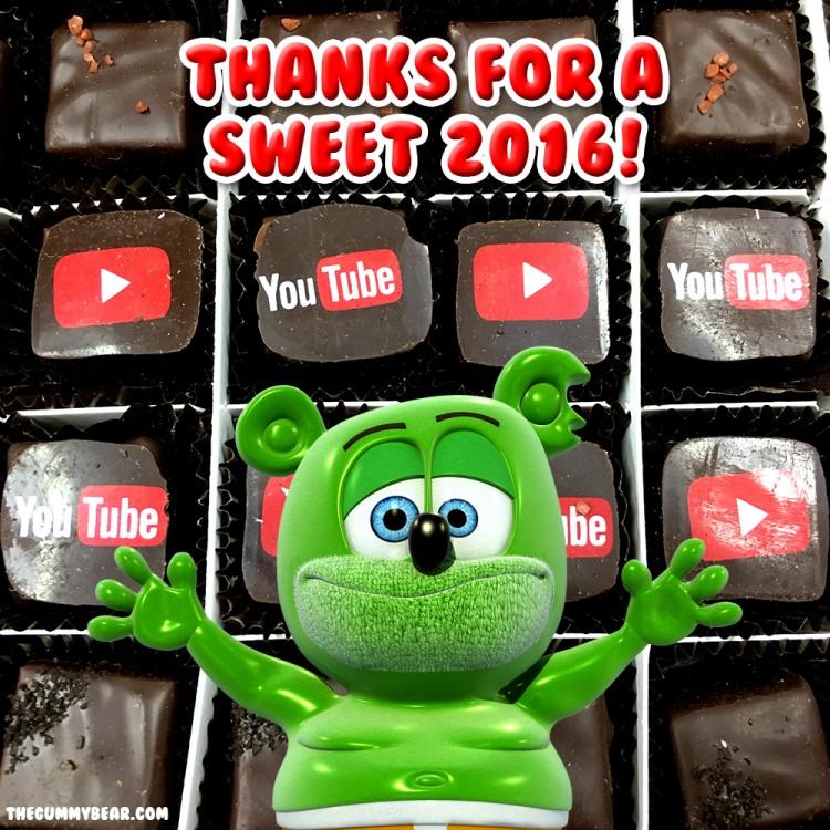 sweet_2016