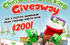 christmas_stocking_giveaway_banner_2016-1