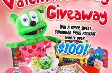 valentine_giveaway_banner_2 (2)