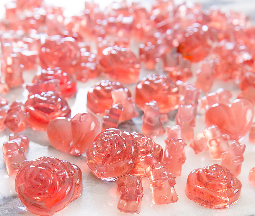 rosechampagnegummies2