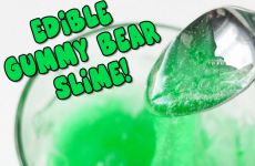edible-gummy-bear-slime-feat