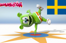 swedishgbsongthumb