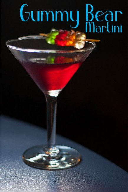 gummy-bear-martini-2