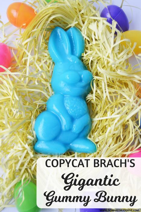 gummy-easter-bunny-copycat-brachs