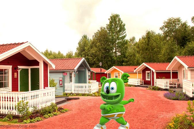 swedenastridlindgren