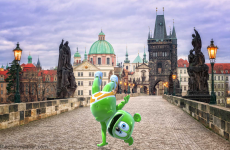 czech-charles-bridge