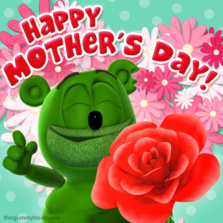 gummibar_mothers_day_graphic