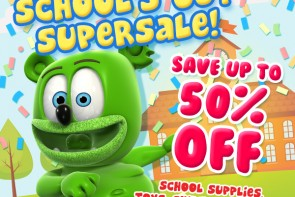 school_sale_word_salad_banner