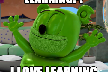 i love learning gummy bear song gummibar i am a gummybear international youtube youtuber gummi bear animated animation kids cartoon web show series funny aww wacky cute adorable meme school pinterest