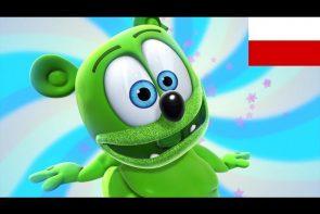 polish nuki nuki hd gummibar i am a gummy bear song gummybear international