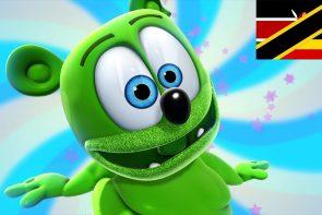 swahili nuki nuki hd i am a gummybear gummy bear song gummibar gummybear international kids childrens cartoon show music songs for kid birthday playlist