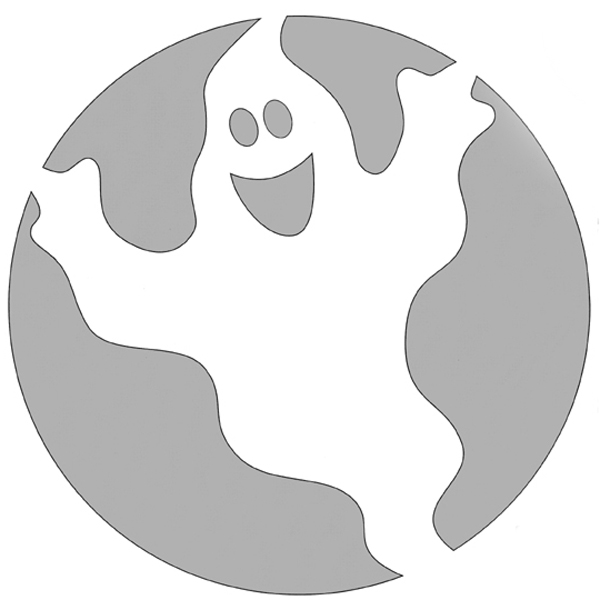 Need a pumpkin stencil heres 10 you can download now gummibr download this ghost stencil from red tricycle here maxwellsz