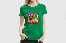 gummibär t-shirts spreadshirt gummy bear song i am a gummybear international