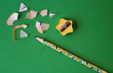 teacher appreciation day week gummy bear gummibar
