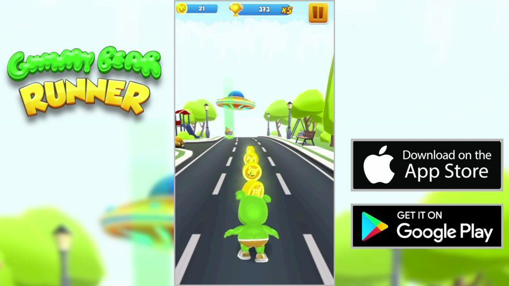 http://bit.ly/GBRun-iOS